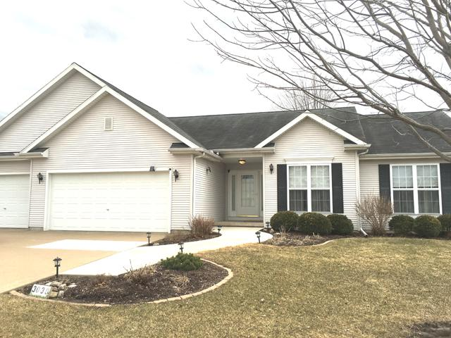 3030 10th Street, Peru, IL 61354 (MLS #10281299) :: Baz Realty Network | Keller Williams Preferred Realty