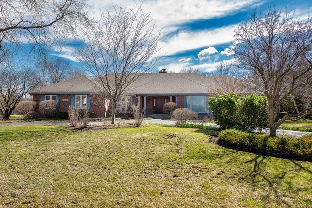 1S041 Cantigny Drive, Winfield, IL 60190 (MLS #10281477) :: Helen Oliveri Real Estate