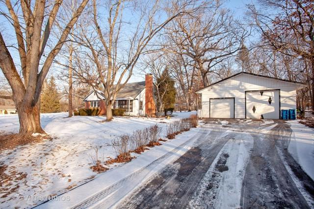 27W774 Elm Drive, West Chicago, IL 60185 (MLS #10293903) :: Baz Realty Network | Keller Williams Preferred Realty
