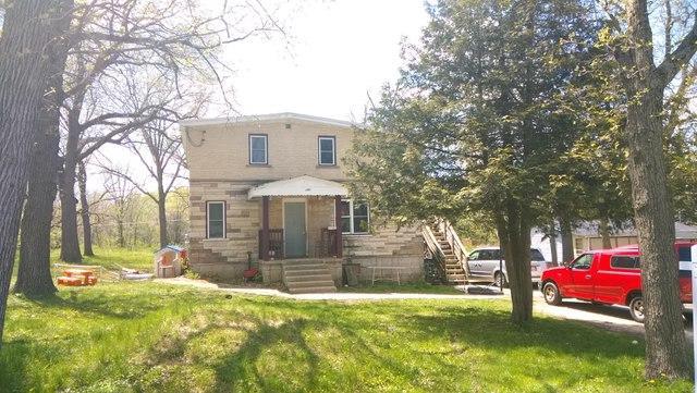 N1165 Hemlock Road, Bloomfield, WI 53128 (MLS #10300691) :: The Perotti Group | Compass Real Estate