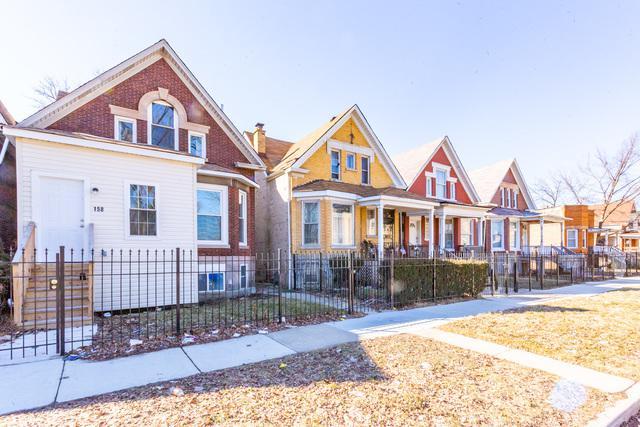 158 Leclaire Avenue - Photo 1