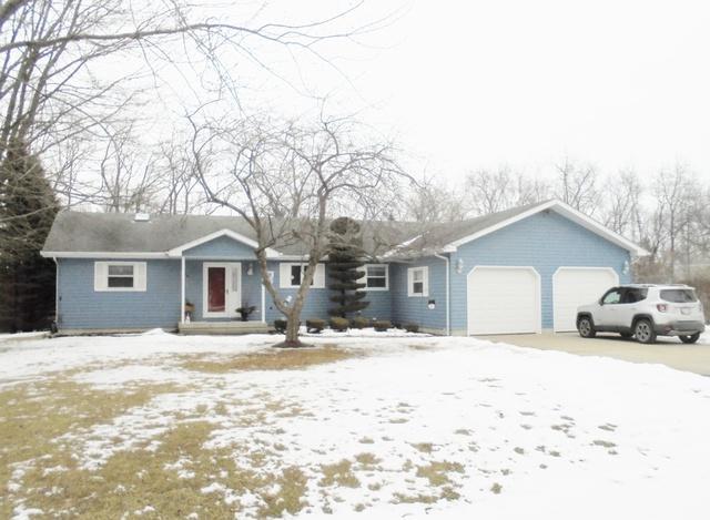 1417 Park Avenue, Winthrop Harbor, IL 60096 (MLS #10302500) :: Helen Oliveri Real Estate