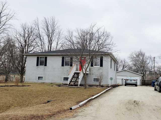 2422 Keith Avenue, Joliet, IL 60435 (MLS #10303230) :: Helen Oliveri Real Estate
