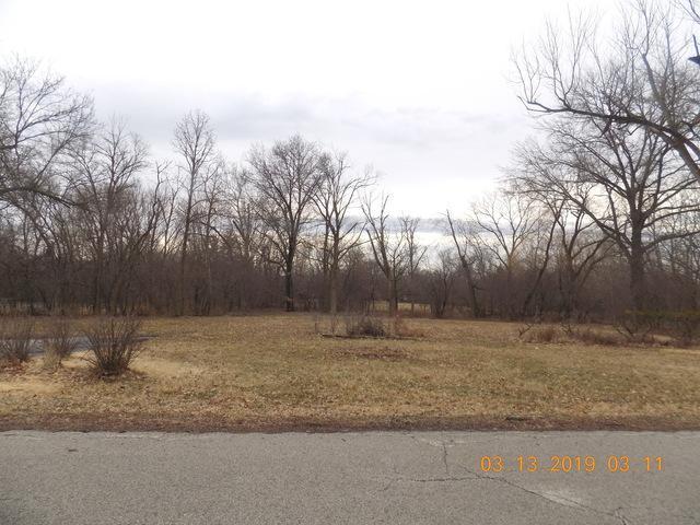 94 Graymoor Lane, Olympia Fields, IL 60461 (MLS #10303366) :: Baz Realty Network   Keller Williams Preferred Realty