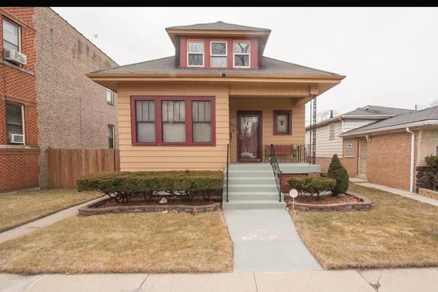 10514 S Bensley Avenue, Chicago, IL 60617 (MLS #10304822) :: HomesForSale123.com