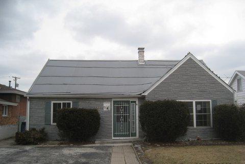 8423 S 77th Court, Bridgeview, IL 60455 (MLS #10305991) :: HomesForSale123.com