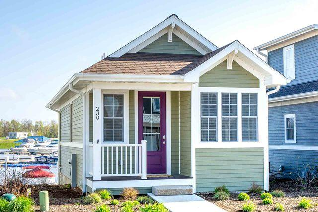 230 Leeward Way, Ottawa, IL 61350 (MLS #10307261) :: Berkshire Hathaway HomeServices Snyder Real Estate