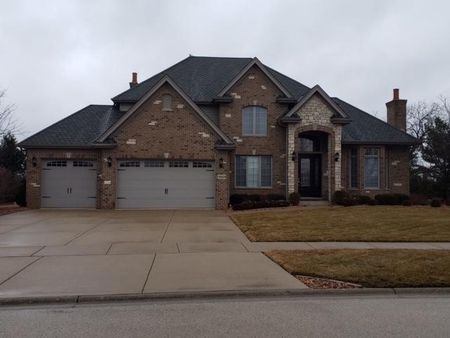 19824 Golden Oak Lane, Mokena, IL 60448 (MLS #10308591) :: Baz Realty Network | Keller Williams Preferred Realty