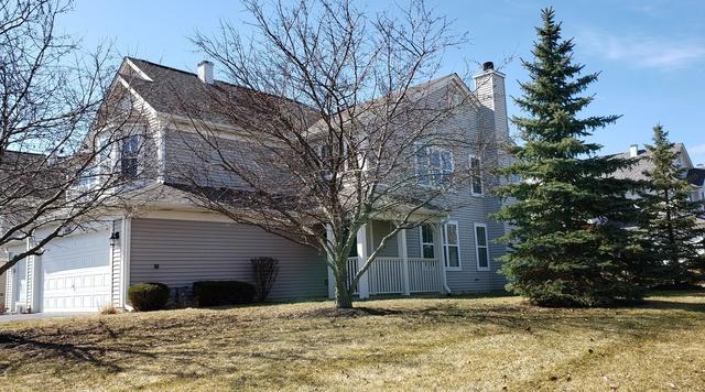 466 Horizon Drive, Bartlett, IL 60103 (MLS #10308906) :: Baz Realty Network | Keller Williams Preferred Realty