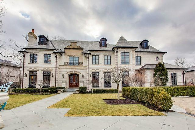 484 Sheridan Road, Glencoe, IL 60022 (MLS #10309239) :: Baz Realty Network | Keller Williams Preferred Realty