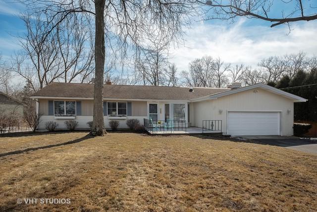 1706 Happ Road, Northbrook, IL 60062 (MLS #10309397) :: HomesForSale123.com
