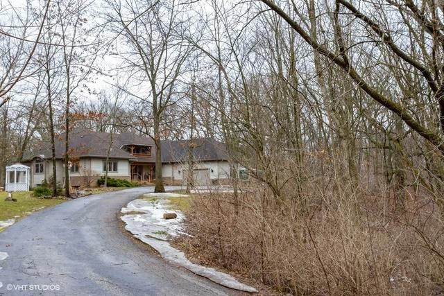 9300 Champion Court, Spring Grove, IL 60081 (MLS #10310067) :: Baz Realty Network | Keller Williams Preferred Realty