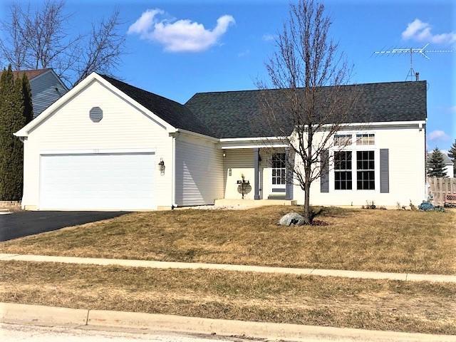 729 Summerlyn Drive, Antioch, IL 60002 (MLS #10310844) :: HomesForSale123.com