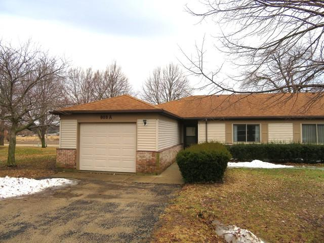 803 Coventry Lane A, Sterling, IL 61081 (MLS #10311084) :: Baz Realty Network   Keller Williams Preferred Realty