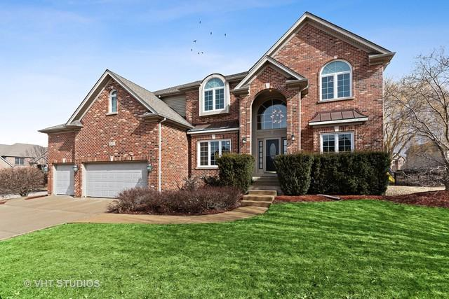 525 Wind Energy Pass, Batavia, IL 60510 (MLS #10311094) :: Helen Oliveri Real Estate