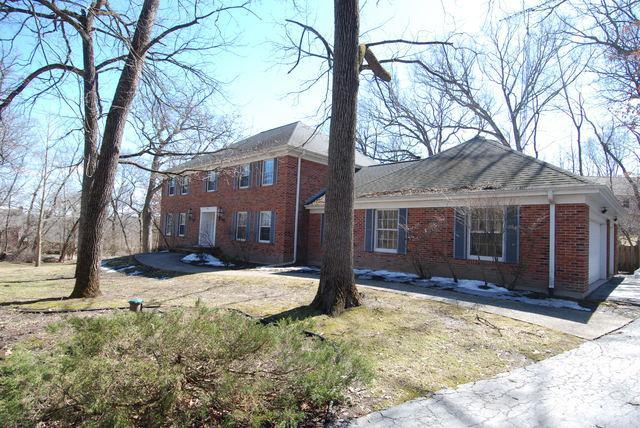 10042 Tanglewood Circle, Belvidere, IL 61008 (MLS #10311751) :: The Dena Furlow Team - Keller Williams Realty