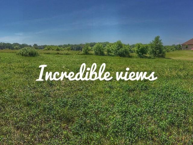 1609 Whispering Ridge Drive - Photo 1