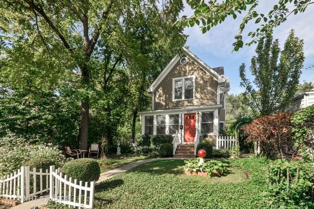 1522 Maple Avenue, Wilmette, IL 60091 (MLS #10312532) :: Helen Oliveri Real Estate