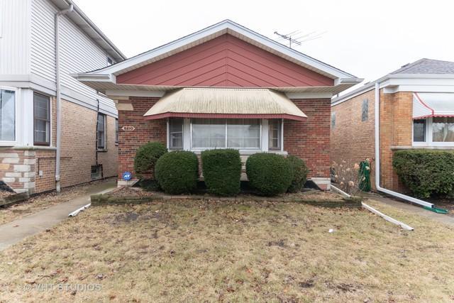 5210 N Meade Avenue, Chicago, IL 60630 (MLS #10312830) :: Baz Realty Network   Keller Williams Preferred Realty