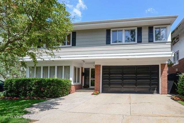 925 Sheridan Road, Evanston, IL 60202 (MLS #10314290) :: Baz Realty Network   Keller Williams Preferred Realty