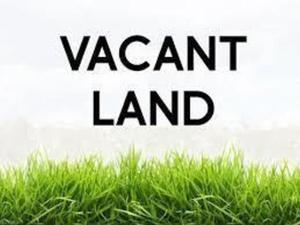 11634 Flagstone Turn, Frankfort, IL 60423 (MLS #10314694) :: Angela Walker Homes Real Estate Group