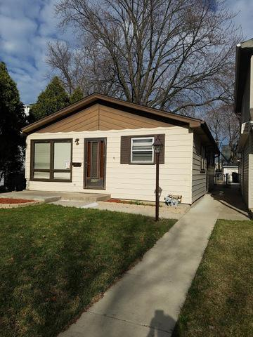 1723 N 36th Avenue, Stone Park, IL 60165 (MLS #10316691) :: Domain Realty