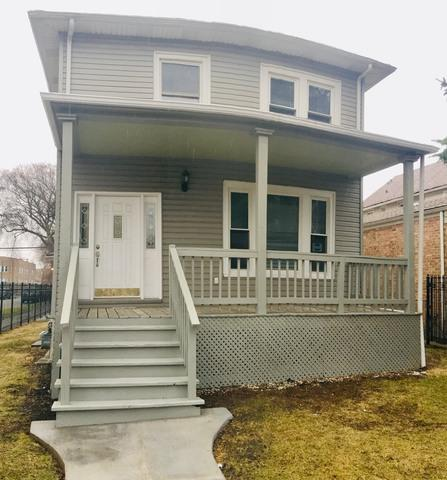 2057 N Kenneth Avenue, Chicago, IL 60639 (MLS #10329269) :: Domain Realty