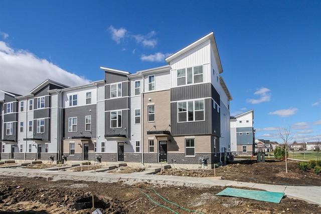 4158 Irving Lot #18.06 Road - Photo 1