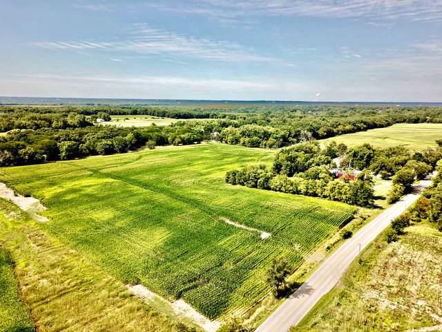 35 acres Collins Road - Photo 1