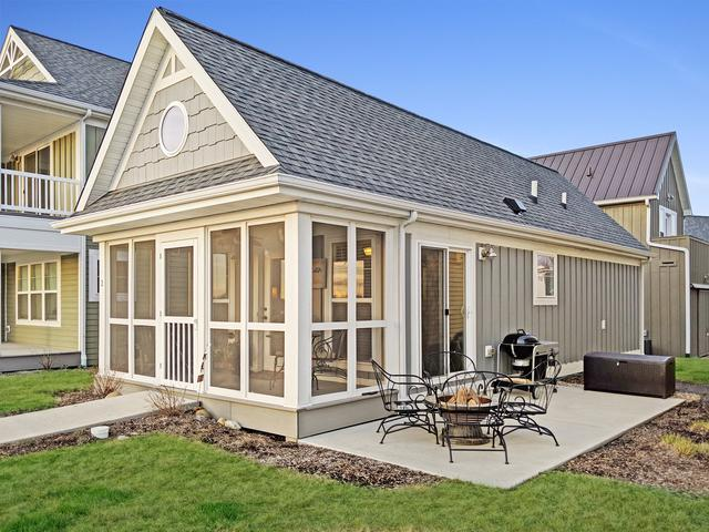 179 Leeward Way #2, Ottawa, IL 61350 (MLS #10335615) :: Berkshire Hathaway HomeServices Snyder Real Estate