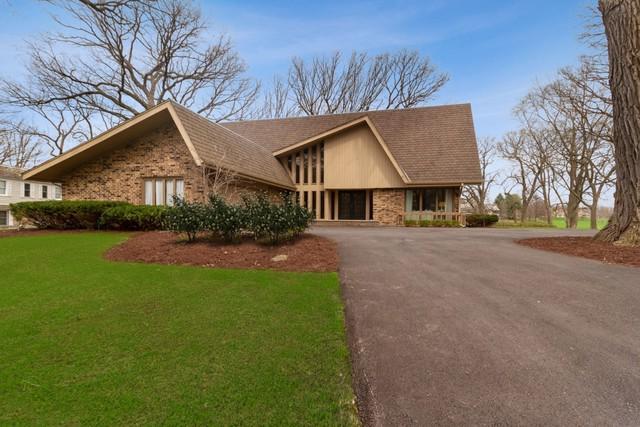 517 Aberdeen Road, Frankfort, IL 60423 (MLS #10336671) :: Leigh Marcus | @properties