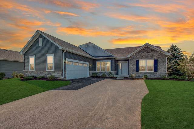 104 Reston Court, Sycamore, IL 60178 (MLS #10338392) :: Berkshire Hathaway HomeServices Snyder Real Estate