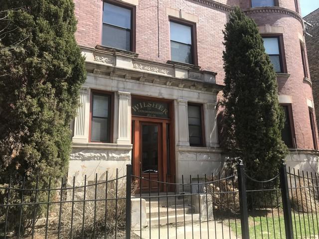 3837 Wilton Avenue - Photo 1