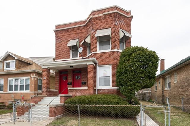5024 Patterson Avenue - Photo 1