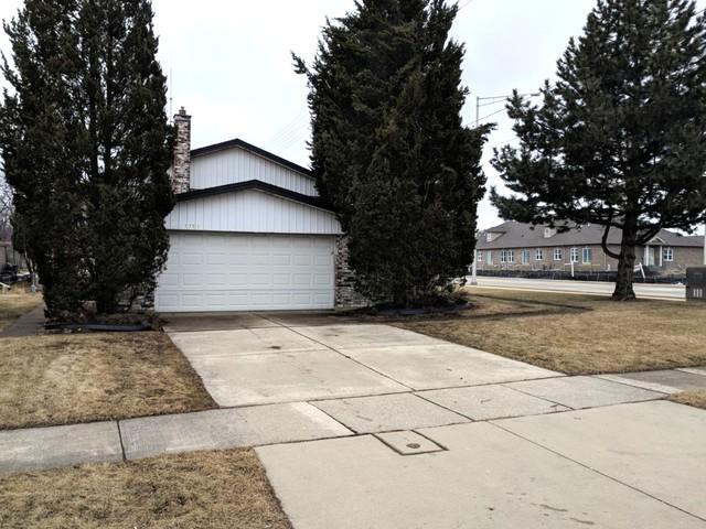 1751 W Woodland Avenue, Addison, IL 60101 (MLS #10343120) :: Angela Walker Homes Real Estate Group
