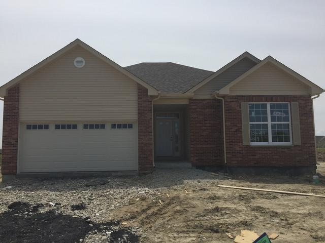 13629 Palmetto Drive, Plainfield, IL 60544 (MLS #10344723) :: Berkshire Hathaway HomeServices Snyder Real Estate