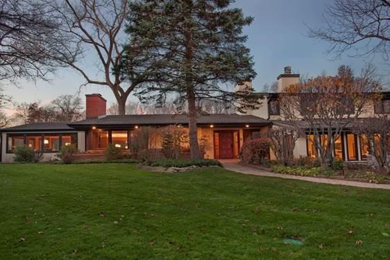 1500 Lawrence Lane, Northbrook, IL 60062 (MLS #10346135) :: Helen Oliveri Real Estate