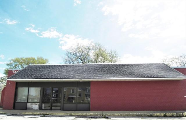 312 Vine Street, HEYWORTH, IL 61745 (MLS #10346152) :: Berkshire Hathaway HomeServices Snyder Real Estate