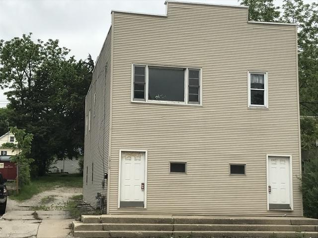 1919 Broadway Street, Crest Hill, IL 60403 (MLS #10348730) :: Domain Realty