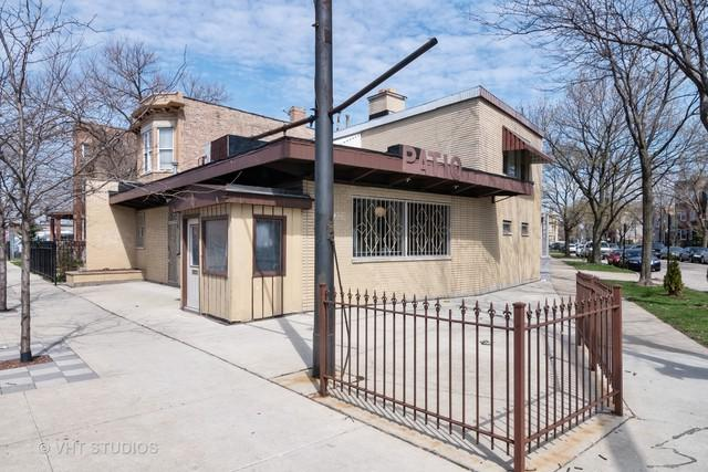 4200 Grand Avenue, Chicago, IL 60651 (MLS #10348891) :: Century 21 Affiliated