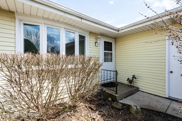 615 Kenilworth Avenue, South Elgin, IL 60177 (MLS #10349044) :: Helen Oliveri Real Estate