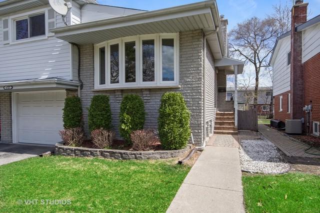 1727 N Windsor Drive #3, Arlington Heights, IL 60004 (MLS #10349780) :: BNRealty