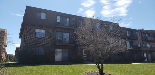3444 Salem Walk, Northbrook, IL 60062 (MLS #10349867) :: Leigh Marcus | @properties