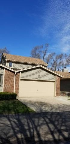 39894 N Golf Lane, Antioch, IL 60002 (MLS #10350340) :: BNRealty