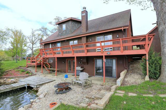 100 Chickasaw Lane, Loda, IL 60948 (MLS #10351662) :: Ryan Dallas Real Estate