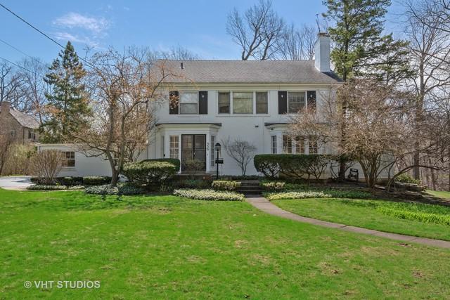 330 Beech Street, Highland Park, IL 60035 (MLS #10356027) :: Leigh Marcus | @properties