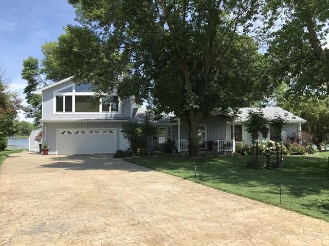 119 Pima Lane, Loda, IL 60948 (MLS #10358700) :: The Wexler Group at Keller Williams Preferred Realty