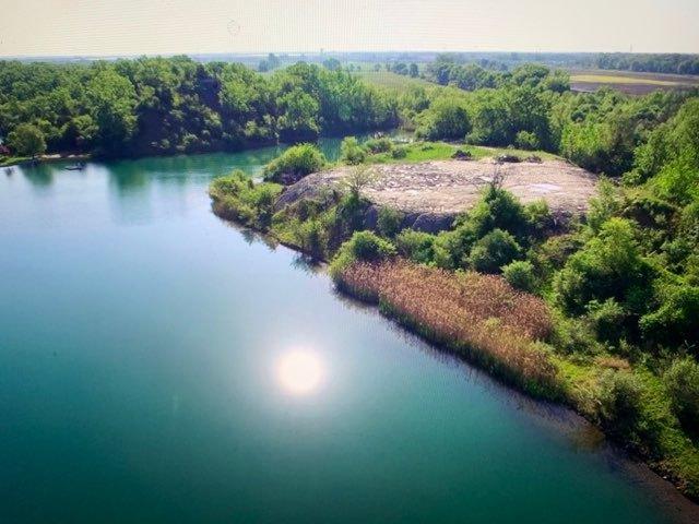 1 N Will Road, Coal City, IL 60416 (MLS #10360435) :: Ryan Dallas Real Estate