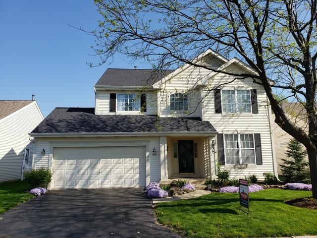 1036 Orchard Lake Drive - Photo 1