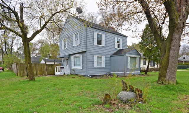 2928 Latham Street, Rockford, IL 61103 (MLS #10362904) :: HomesForSale123.com